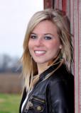 Lauren Smiles