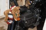 Toy Run 2007, Wichita Kansas