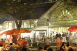 Shenton Way, Singapore