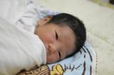 Chandra Junior - Kyson
