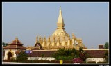 Laos, Cambodge et Thaïlande
