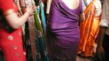Tanvi and Vinit Wedding