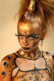 BODY_ART_CONTEST contains_artistic_nudity