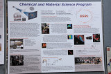 Materials Applications