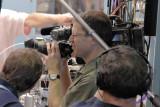 Film crew 3