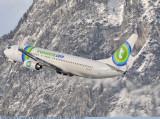 737-800 PH-HZO