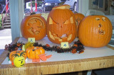 Pumpkin Contest.jpg