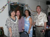 TJ_30th Anniversary 004.jpg
