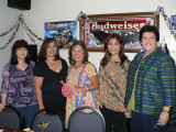TJ_30th Anniversary 006.jpg