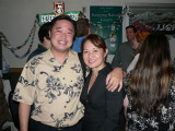 TJ_30th Anniversary 007.jpg