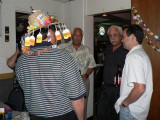 TJ_30th Anniversary 011.jpg