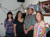 TJ_30th Anniversary 018.jpg