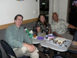 TJ_30th Anniversary 030.jpg