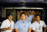 Interline crew.JPG