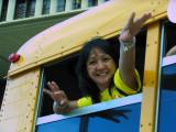 2008_03_28 AQ Rally at State Capital 154.jpg