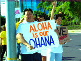2008_03_28 AQ Rally at State Capital 118.jpg