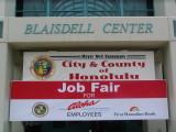 2008_04_09 AQ Job Fair@Blaisdelll Ctr 002.jpg