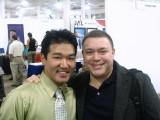 2008_04_09 AQ Job Fair@Blaisdelll Ctr 006.jpg