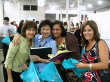 2008_04_09 AQ Job Fair@Blaisdelll Ctr 009.jpg