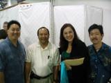 2008_04_09 AQ Job Fair@Blaisdelll Ctr 010.jpg