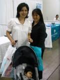 2008_04_09 AQ Job Fair@Blaisdelll Ctr 011.jpg