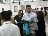 2008_04_09 AQ Job Fair@Blaisdelll Ctr 012.jpg