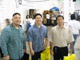2008_04_09 AQ Job Fair@Blaisdelll Ctr 049.jpg