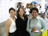 2008_04_09 AQ Job Fair@Blaisdelll Ctr 050.jpg