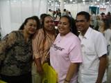 2008_04_09 AQ Job Fair@Blaisdelll Ctr 051.jpg