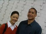 2008_04_09 AQ Job Fair@Blaisdelll Ctr 055.jpg