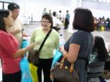 2008_04_09 AQ Job Fair@Blaisdelll Ctr 056.jpg