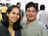 2008_04_09 AQ Job Fair@Blaisdelll Ctr 061.jpg