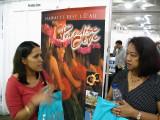 2008_04_09 AQ Job Fair@Blaisdelll Ctr 062.jpg