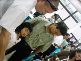 2008_04_09 AQ Job Fair@Blaisdelll Ctr 018.jpg