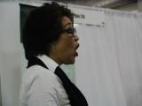 2008_04_09 AQ Job Fair@Blaisdelll Ctr 022.jpg