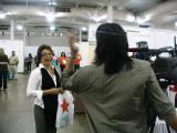 2008_04_09 AQ Job Fair@Blaisdelll Ctr 023.jpg