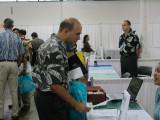 2008_04_09 AQ Job Fair@Blaisdelll Ctr 024.jpg