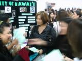 2008_04_09 AQ Job Fair@Blaisdelll Ctr 026.jpg