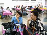 2008_04_09 AQ Job Fair@Blaisdelll Ctr 105.jpg