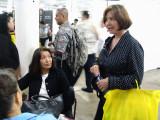 2008_04_09 AQ Job Fair@Blaisdelll Ctr 106.jpg