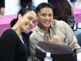 2008_04_09 AQ Job Fair@Blaisdelll Ctr 108.jpg