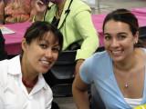2008_04_09 AQ Job Fair@Blaisdelll Ctr 109.jpg