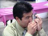 2008_04_09 AQ Job Fair@Blaisdelll Ctr 110.jpg