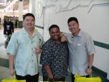 2008_04_09 AQ Job Fair@Blaisdelll Ctr 112.jpg
