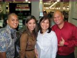 2008_04_09 AQ Job Fair@Blaisdelll Ctr 115.jpg