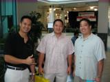 2008_04_09 AQ Job Fair@Blaisdelll Ctr 116.jpg