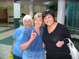 2008_04_09 AQ Job Fair@Blaisdelll Ctr 117.jpg