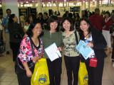 2008_04_09 AQ Job Fair@Blaisdelll Ctr 121.jpg