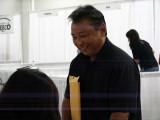 2008_04_09 AQ Job Fair@Blaisdelll Ctr 124.jpg