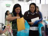 2008_04_09 AQ Job Fair@Blaisdelll Ctr 125.jpg